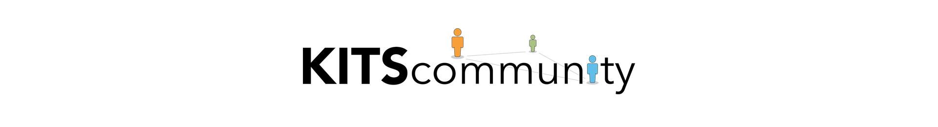 kitscommunity_header