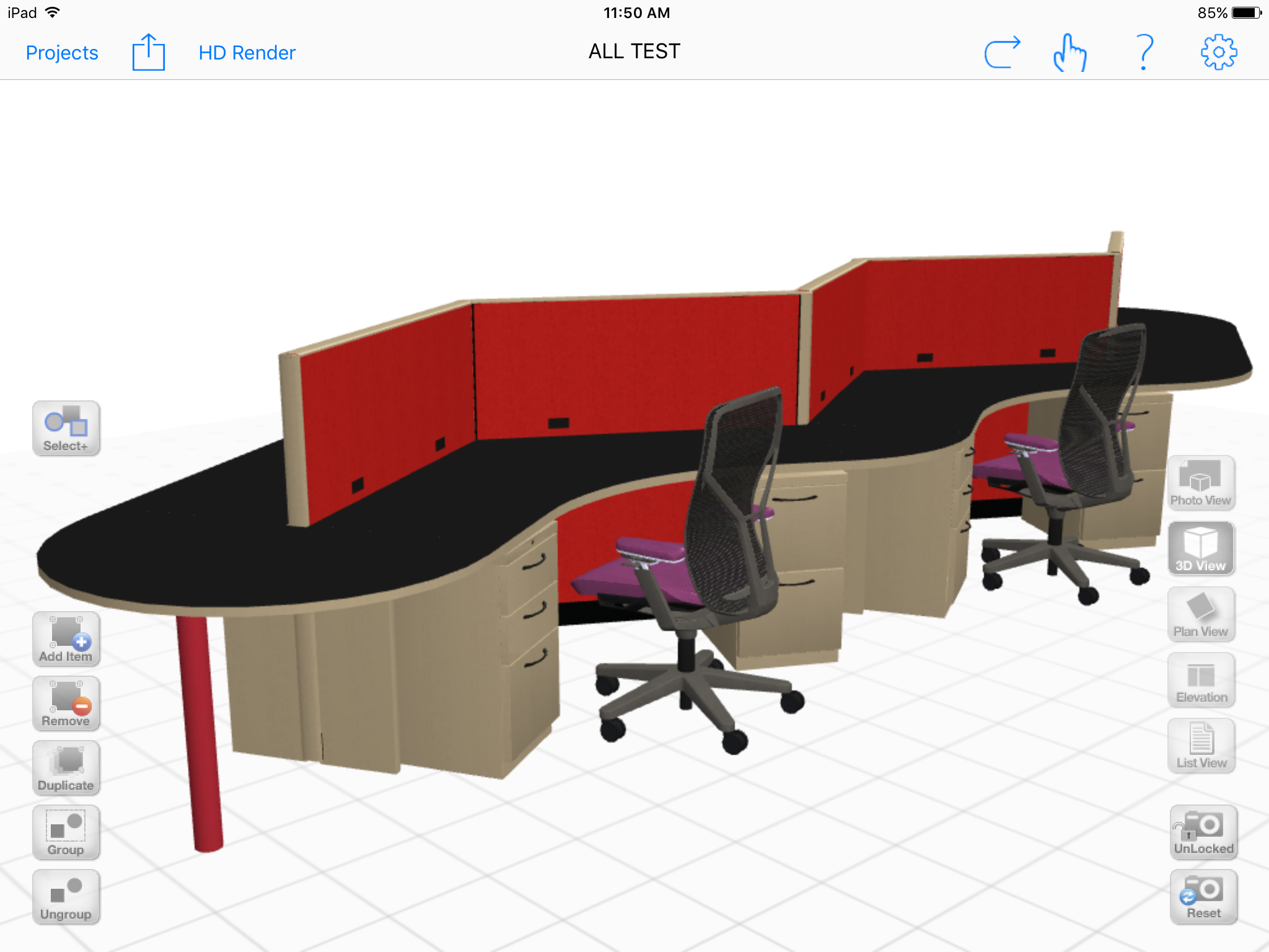 rendering_scenebuilder