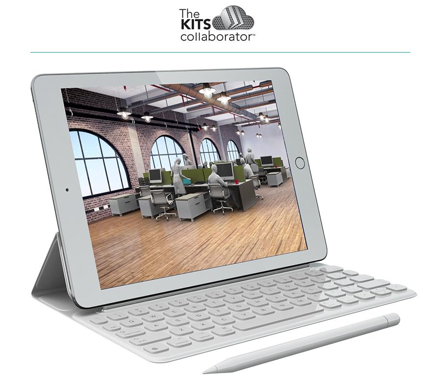 Phenomenal Manufacturer Spotlight Maverick Desk Kits Knowledge Centre Download Free Architecture Designs Scobabritishbridgeorg