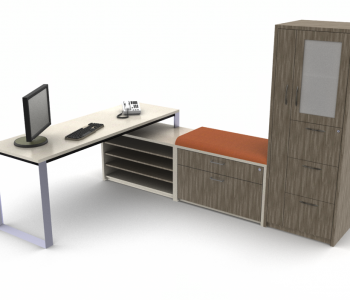 Astonishing Manufacturer Spotlight Maverick Desk Kits Knowledge Centre Download Free Architecture Designs Scobabritishbridgeorg