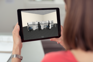 Read more about the article Viewing and Managing Your VR Panoramas