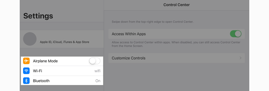 Syncing While Connected To Vpn Kits Knowledge Centre