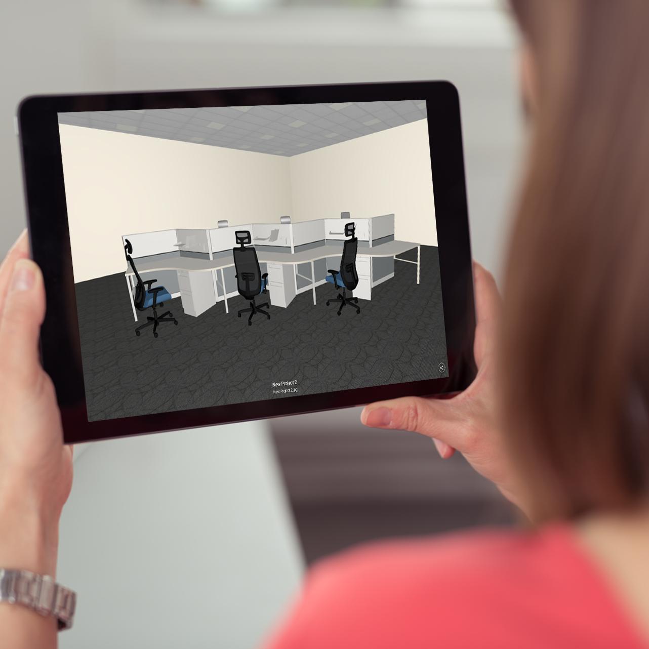 KITS_VR_iPad